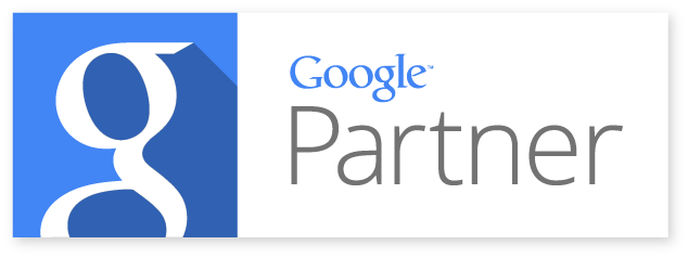 Google Partners - e-strategia