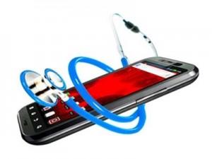 Aplicaciones-salud-regulaciones