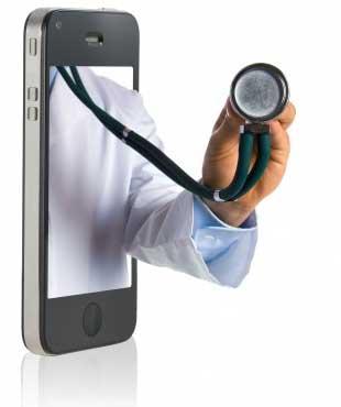 apps-de-salud