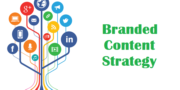 Branded-Content-Strategy
