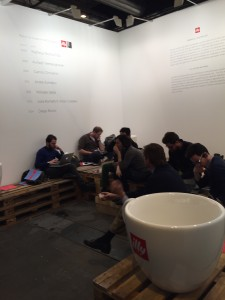 cafe-illy-blog-estrategia