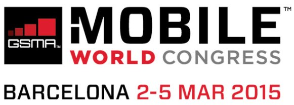 Logo-world-Mobile-Congress-2015-blog-estrategia
