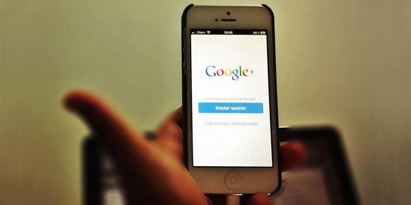 Optimizacion moviles posicinamiento SEO google