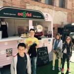 Food Street blog E-strategia