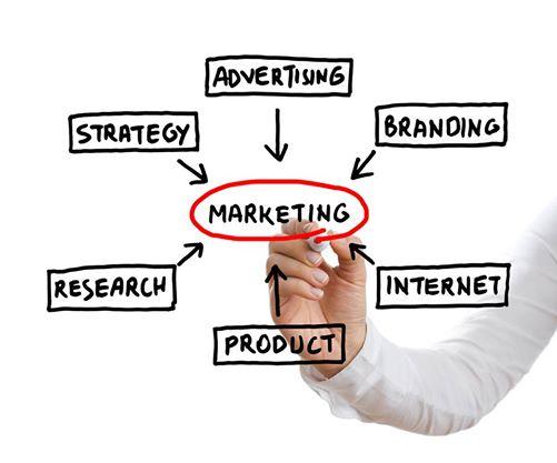 Principales eventos de marketing y publicidad para 2015 (III), blog e-strategia