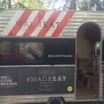madrid Eat, Blog E-strategia