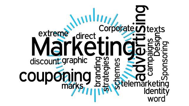 marketing, blog e-strategia