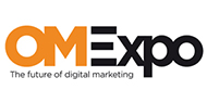 OMExpo2015, blog E-strategia