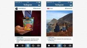 Publicidad en Instagram, blog Instagram