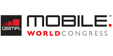 e-strategia presente en el world mobile congress 2016, blog e-strategia