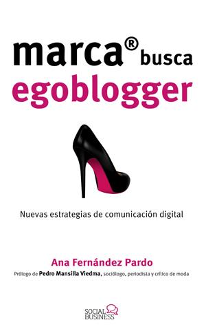 Día del libro- digitales recomendados