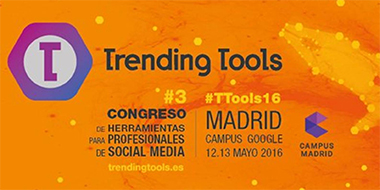 Trending Tools 2016, blog Mutante Digital