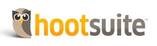 Hootsuite en trending Tools 2016, Blog Mutante Digital