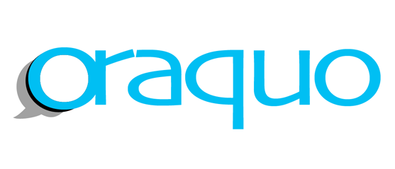 Oraquo en Trending Tooñls 2016, Blog mutante digital