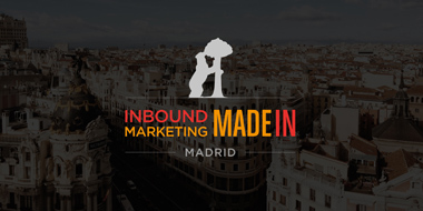 Inbound-Marketing-Made-in-Madrid
