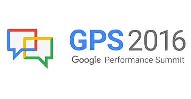 Google performance summit, blog mutante digital
