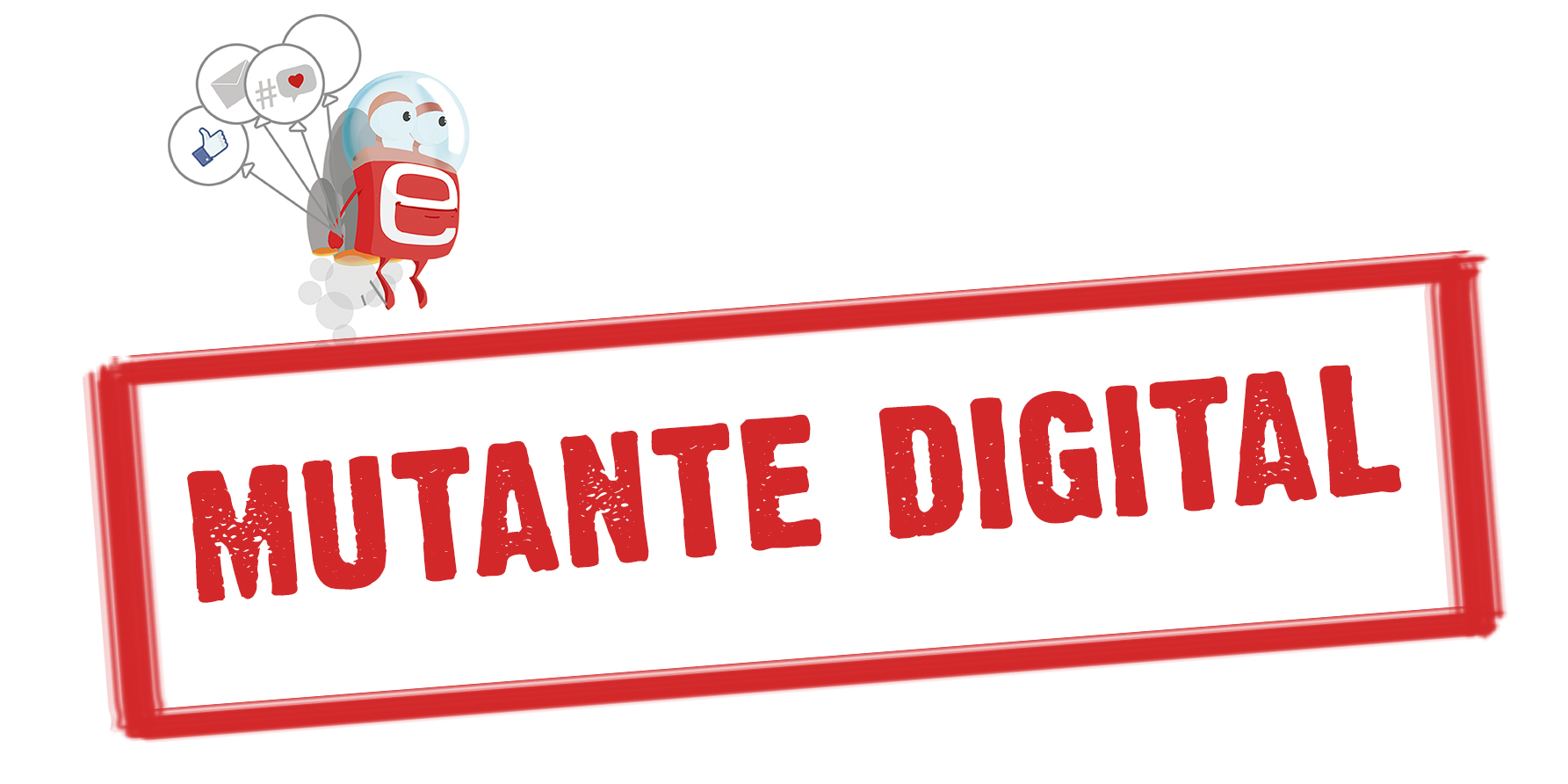 Mutante Digital