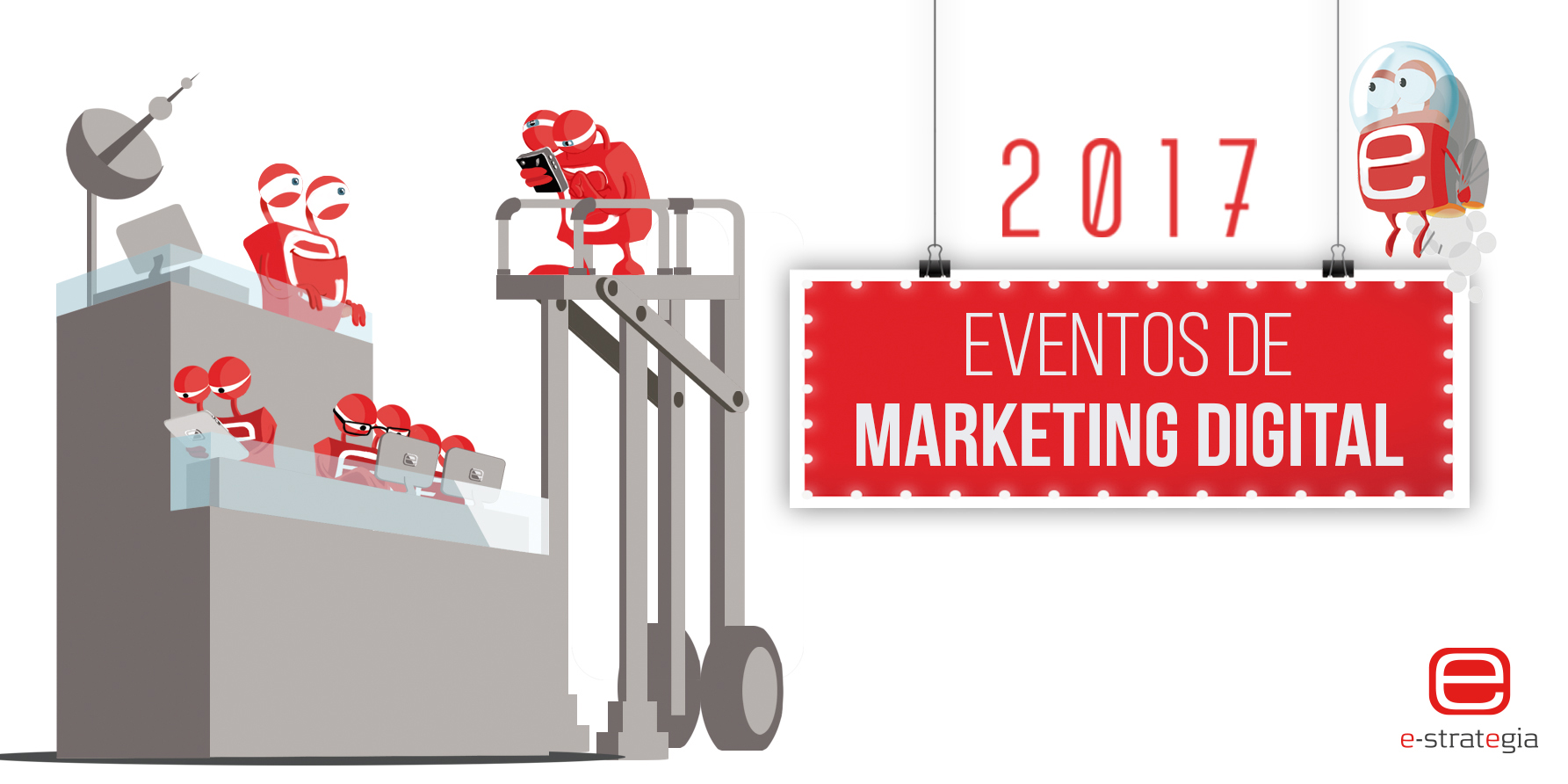 Eventos Marketing Digital, blog Mutante Digital