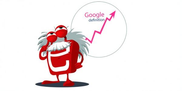 definiciones-de-google-blog-mutante-digital