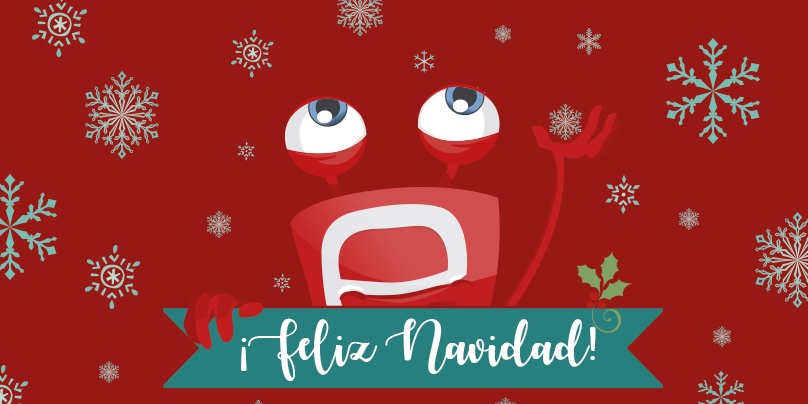 Tradiciones navideñas nacidas del marketing, mutante digital
