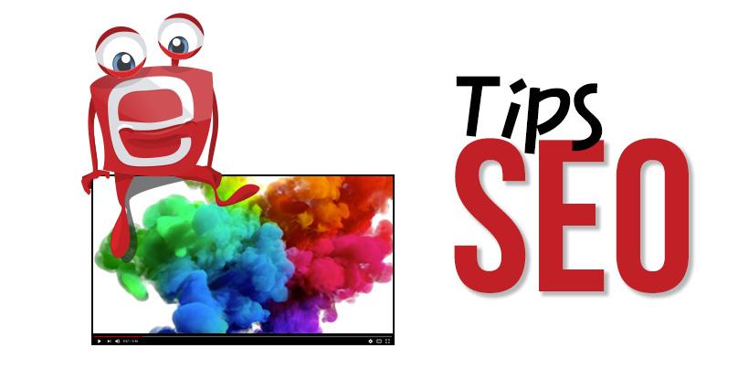 tips-seo-para-campana-videomarketing-mutante-digital