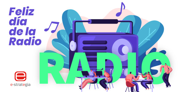 fb-radio-e-strategia