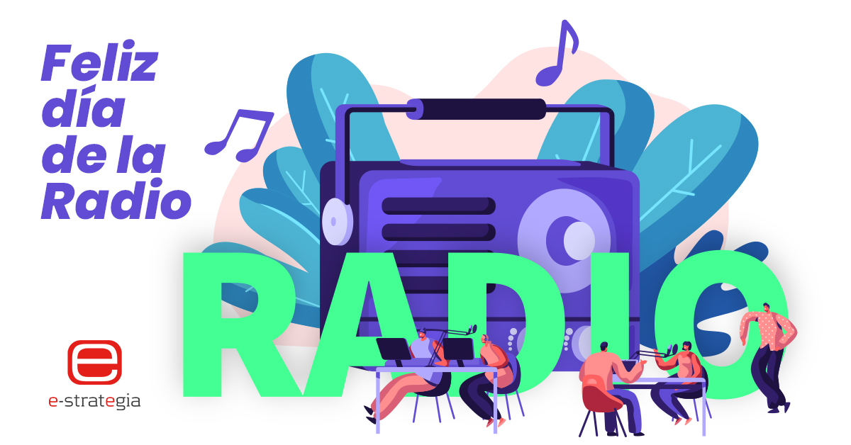 fb-radio-e-strategia