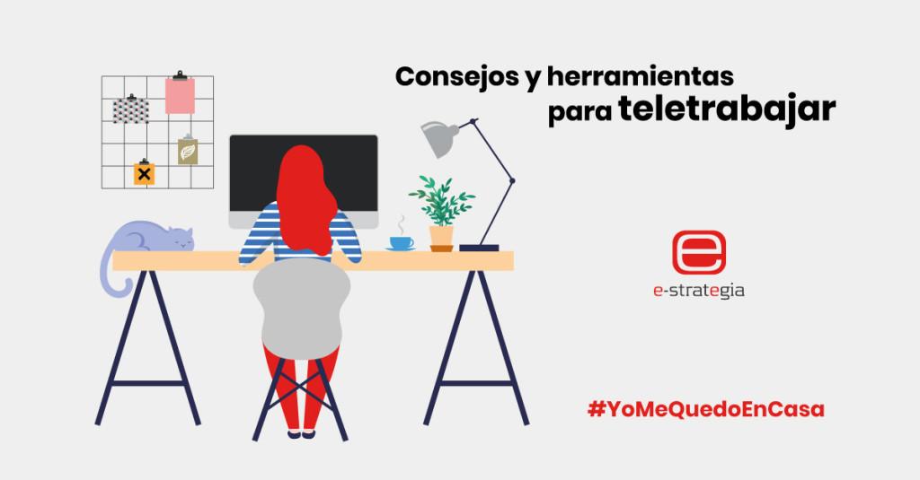 fb-teletrabajo-e-strategia