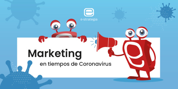 Post, tendencias de marketing en tiempos de covid-19, blog mutante digital