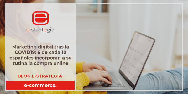 marketing digital tras la covid19