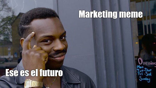 meme-marketing